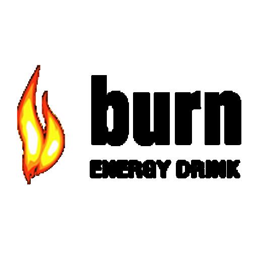 Bursa Burn Toptan Dağıtım