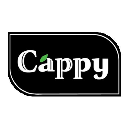 Bursa Cappy Toptan Dağıtım
