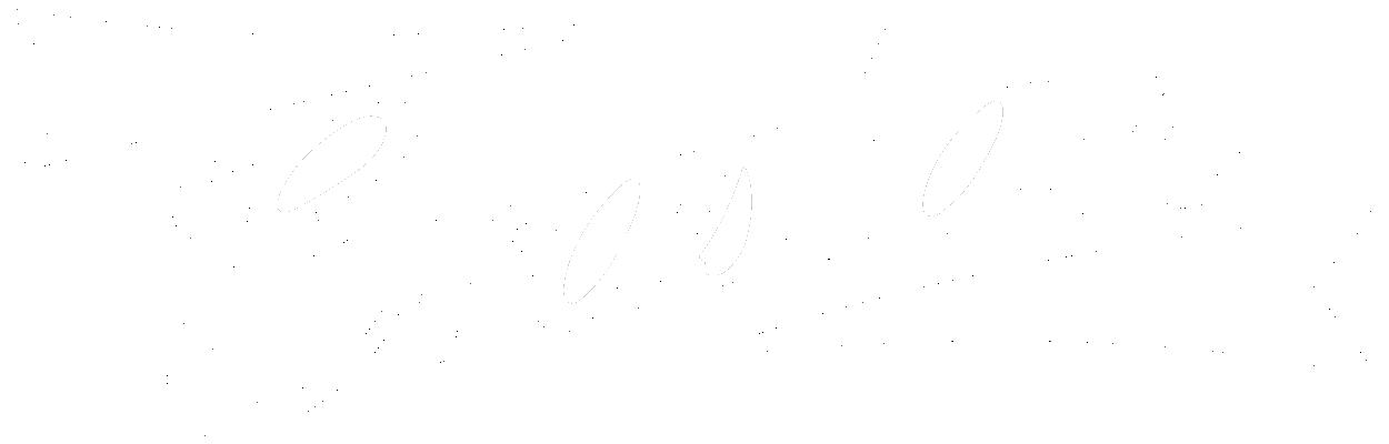 Coca-Cola-Bursa-Bölge-Bayi-Eraslan-Logo-Beyaz